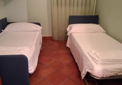 Casa Vacanze Residence Casa Maenza